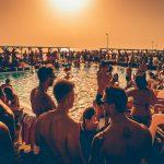 Las mejores Discotecas y Terrazas en Cádiz 2020