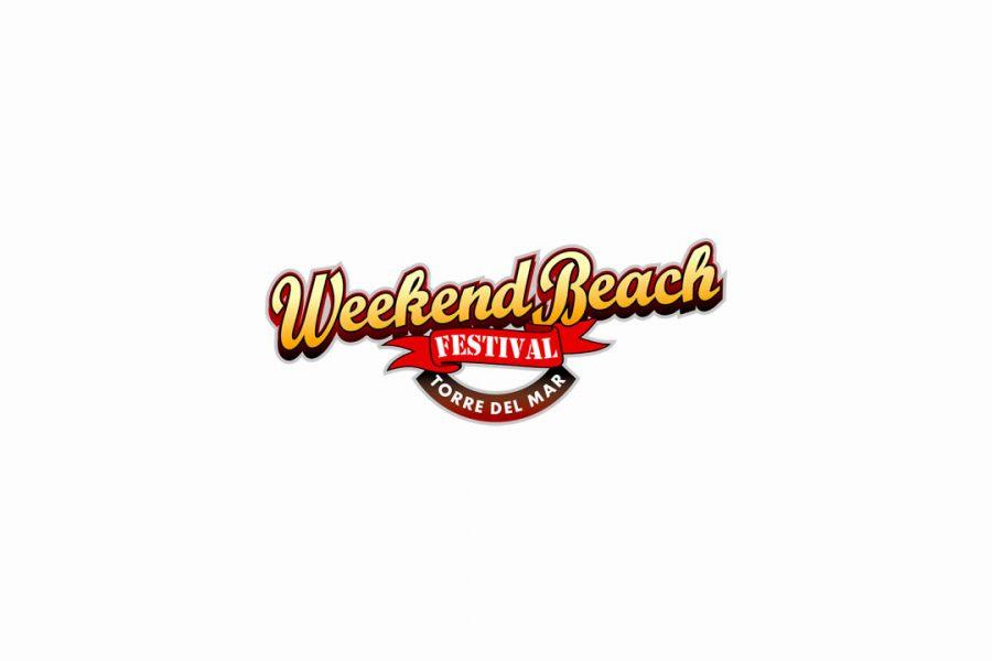 WeekendBeach Festival anuncia fechas para la edición 2020