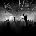 Las mejores discotecas de Murcia 2020