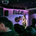 Las mejores discotecas de Ciudad Real 2020