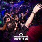 Las mejores discotecas de Albacete 2020