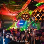 Las mejores discotecas de Badajoz 2020