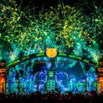 Ya disponible los horarios de la fiesta virtual EDC Las Vegas Virtual Rave-A-Thon de este fin de semana.