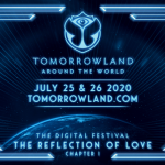 Tomorrowland Around the World, el festival digital 2020